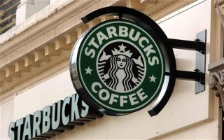 Starbucks has paid the biggest tax to the UK over the last 14 years