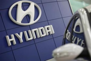 Hyundai and Kia acquire 23% stake  of Hyundai Capital from General Electric