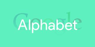 The Alphabet will invest $ 380 million to Bebor Technologies startup
