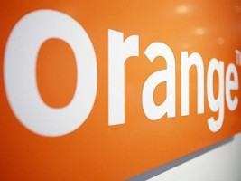 The largest telecommunication companies  in France - Orange and Bouygues announced about their merger