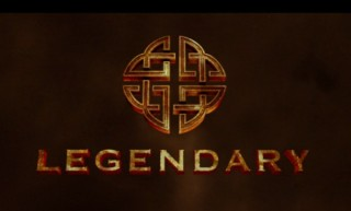 The Dalian Wanda Group will be the majority owner of the Legendary Entertainment production company