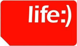 Life announced the rebranding