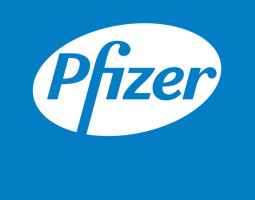 State Service of Ukraine on Medicinal Products withdrew a batch of Pfizer's hormonal drugs