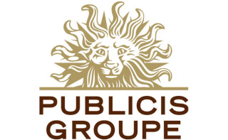 French media group Publicis will invest in 90 StartUps, including from Ukraine