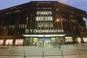 Stockmann протестує проти сплати додаткових податків уряду Фінляндії та Швеції в розмірі € 19, 6 млн.