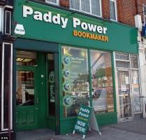 Гіганти букмекерського бізнесу Paddy Power і Betfair укладають угоду про злиття