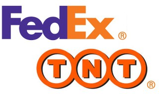 fedex_to_buy_tnt_express_wide_image