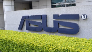 Asus restructured its office in Ukraine