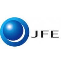 jfe-steel-acquire-fourth-loesche-vertical-roller-mill_78564