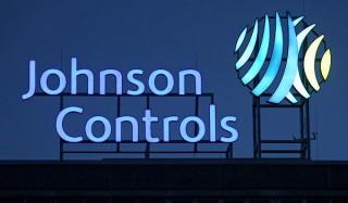 Johnson Controls укладає угоду про злиття з Tyco International на $ 16,5 млрд.