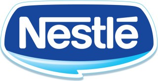 Nestle обвиняют в использовании рабского труда
