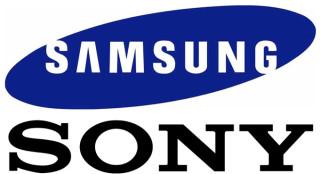 Sony і Samsung звинувачуються у використанні дитячої праці