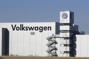 USA Department of Justice filed a multimillion-dollar lawsuit against the Volkswagen Group