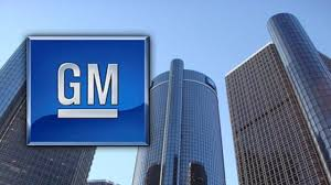 General Motors will invest $ 500 million in the Lyft Inc. company