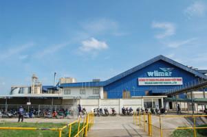 Asian company  Wilmar will  invest  funds in building enterprises in Ukraine