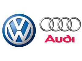 Міністерство навколишнього середовища в Сеулі судиться з Audi Volkswagen