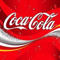 Coca-Cola придбала виробника соків CHI за $ 240 млн.