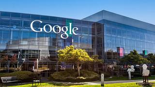 Регулюючі органи ЄС звинувачують Google в порушенні законодавства про рекламу