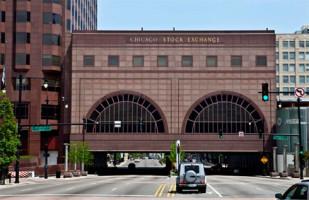 Chongqing Casin Enterprise Group сливается с фондовой биржей Chicago Stock Exchange Inc.