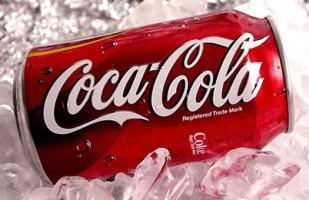 Европейский суд не признал новый дизайн Coca-Cola защищенной торговой маркой