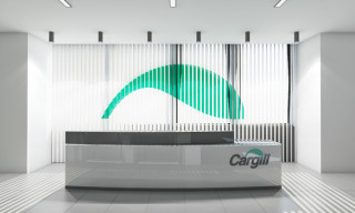 Cargill investment project for $ 100 million is blocked