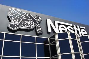 Nestle укладає угоду про злиття з Osem за $ 840 млн.