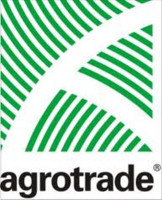 Agrotrade extended the cooperation with the EBRD