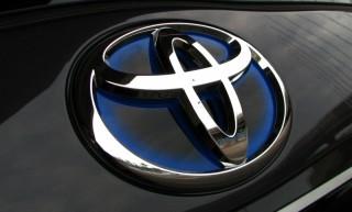 Toyota заплатит $ 22 млн. штрафа по иску Министерства юстиции США