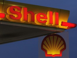 Shell is going to to sell its Ukrainian assets due to the oil crisis
