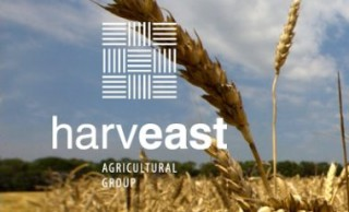 Four HarvEast farms got the status of breeding farms