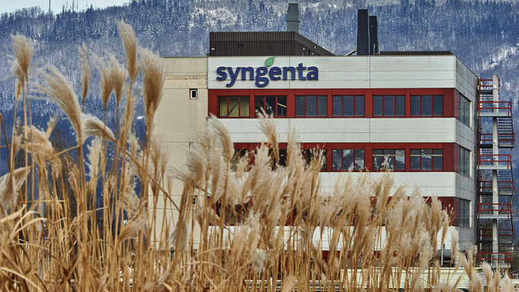 Компанія Nestle привернула $3,5 мільярди інвестицій від хедж-фонду Деніела Леба