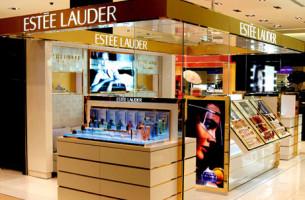 Estée Lauder приобрела парфюмерный дом By Kilian