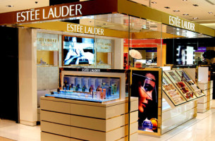 Estée Lauder придбала парфумерний будинок By Kilian