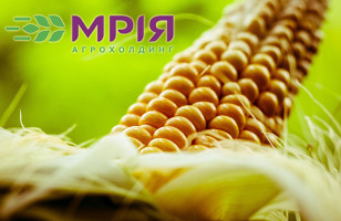Mriya has provided a social assistance to local communities in the amount of 22 mln. UAH