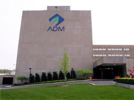 International Agroindustrial Corporation ADM invests in Illichivsk Commerce Seaport