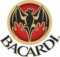 Bacardi протестує проти використання підприємством Cubaexport бренду Havana Club