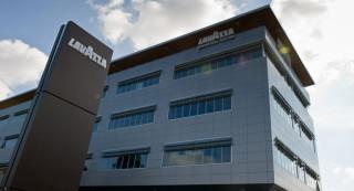 Компания Lavazza покупает Carte Noire за € 750 млн.