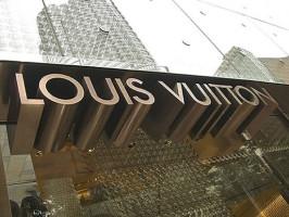Дочірня структура Louis Vuitton продає частину бізнесу за $ 52,8 млн.