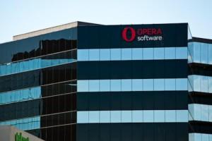 Группа китайских инвесторов покупает разработчика Opera за $ 1,2 млрд.