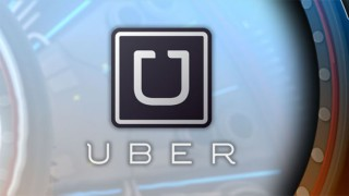 One of the most popular taxi service in the world Uber is preparing to start in Ukraine