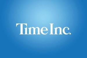 Time планує придбати основний бізнес Yahoo