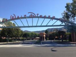 Disney признана самым влиятельным брендом в мире