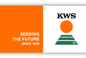KWS-Ukraine will build a seed plant in Kamianets-Podilskyi