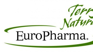Foreign pharmaceutical company will invest  $ 50 million in the construction of a plant in the Kiev region