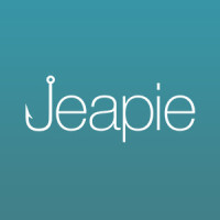 The company, which bought the Ukrainian startup Jeapie, received $ 10 million of investments