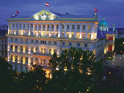 Al Habtoor Group викупила частину бізнесу у Starwood Hotels & Resorts Worldwide за $ 78,8 млн.