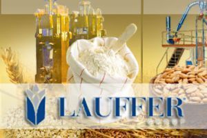 Lauffer Group will invest 14 million UAH in trade infrastructure