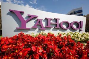 Yahoo закриває бізнес в Каліфорнії та 7 онлайн-журналів