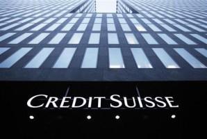 Credit Suisse и Barclays оштрафованы на сумму $ 154 млн.