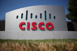 Cisco заключает сделку о слиянии с Jasper Technologies на $ 1,4 млрд.